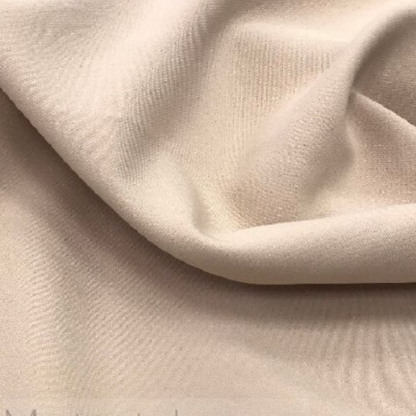 Ткань костюмная  Барби (кофейный) купить оптом в Беларуси