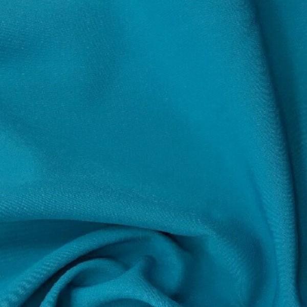 Ткань костюмная  Барби (голубой) купить оптом в Беларуси