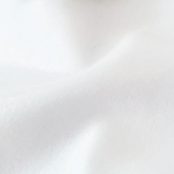 Ткань  Парча (белый) купить оптом в Беларуси