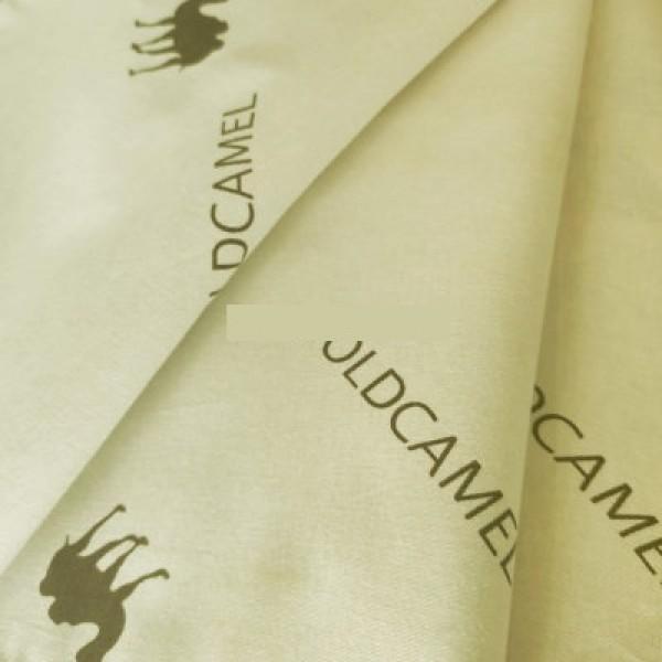 Ткань Постельная Поплин тематика Camel купить оптом в Беларуси