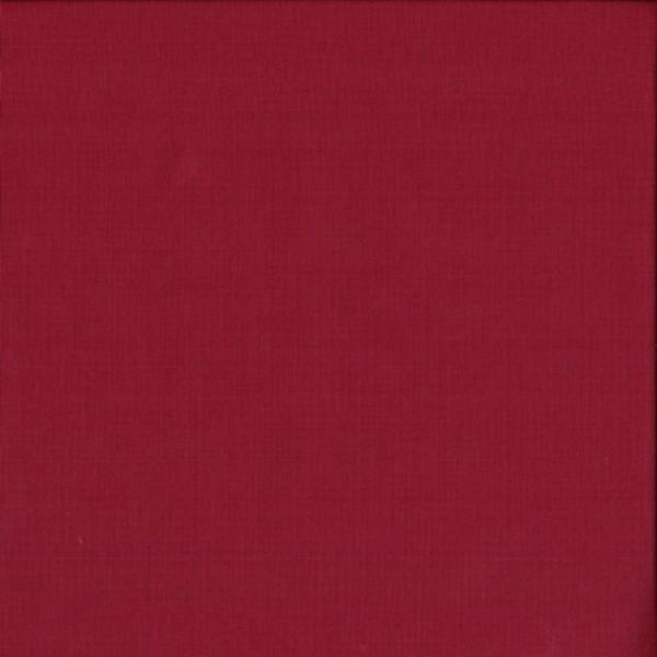 Ткань  рубашечная Аякс (вишня) купить оптом в Беларуси