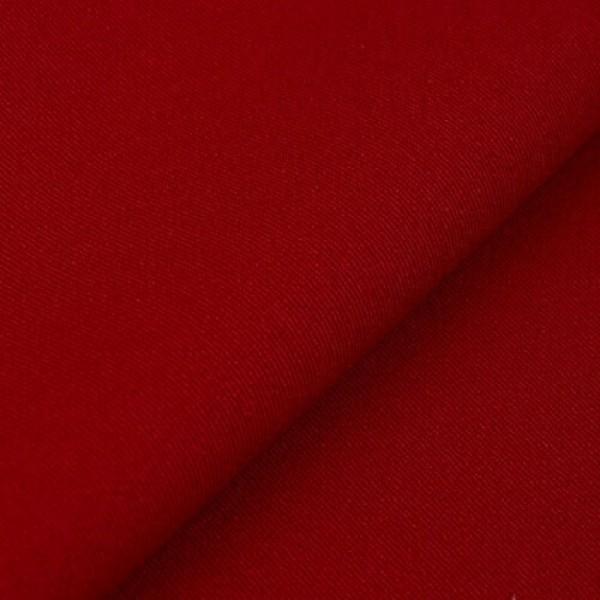 Ткань костюмная  Пикачо (красный) купить оптом в Беларуси