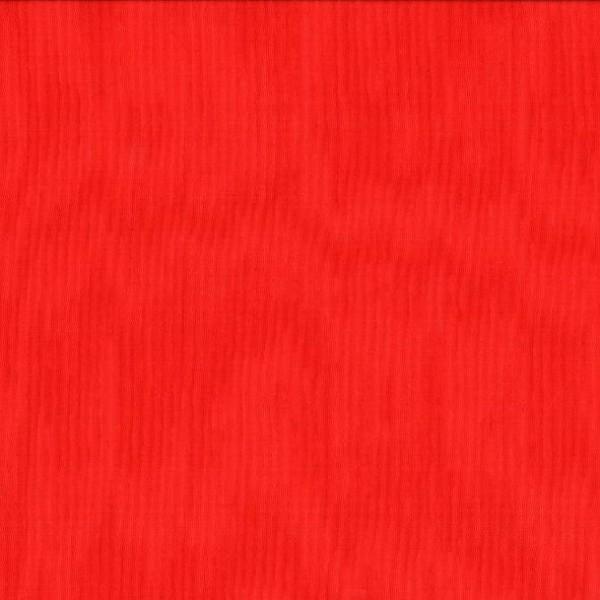 Ткань  рубашечная Аякс (красный) купить оптом в Беларуси