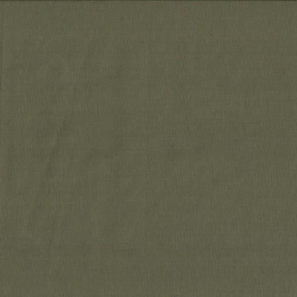 Ткань  рубашечная Аякс (оливковый) купить оптом в Беларуси
