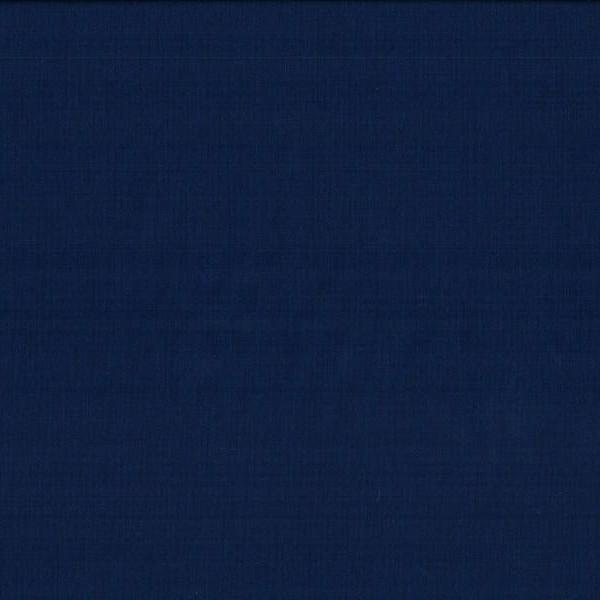 Ткань  рубашечная Аякс (темно-синий) купить оптом в Беларуси