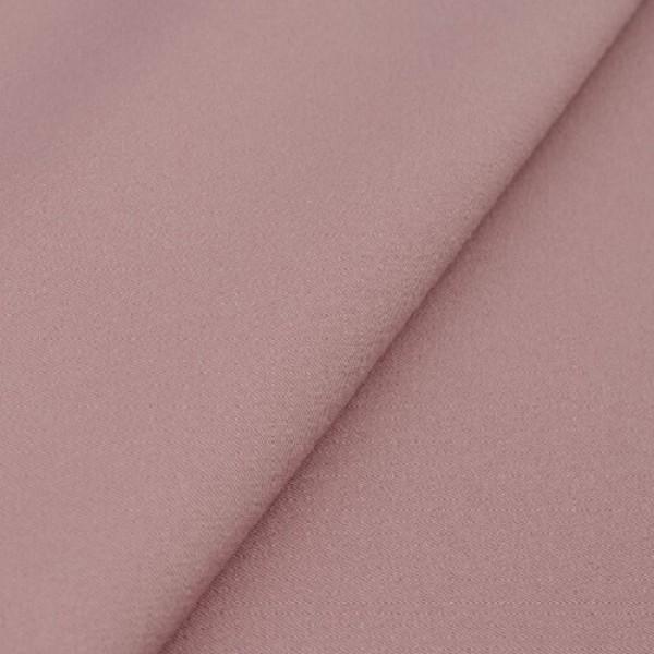 Ткань костюмная  Пикачо (пудра розовая) купить оптом в Беларуси