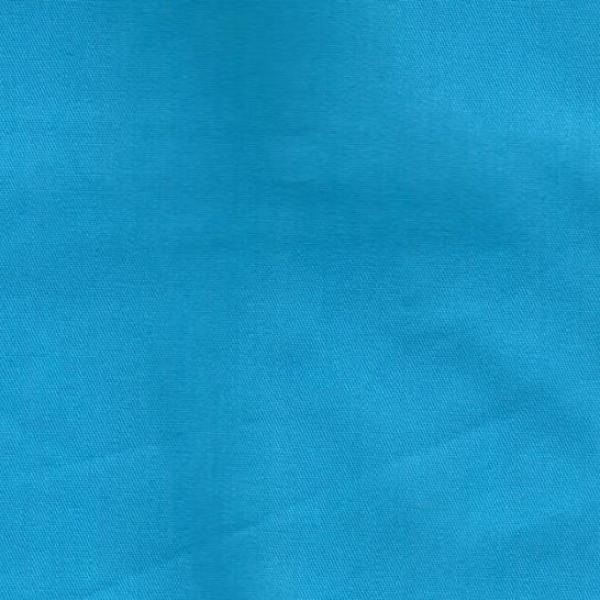 Ткань  форменная Сансара (ярко-голубой) купить оптом в Беларуси