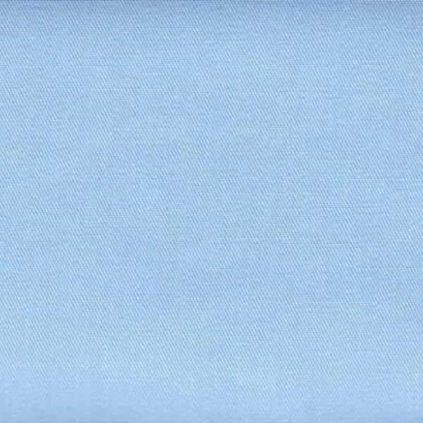 Ткань  форменная Сансара (светло-голубой) купить оптом в Беларуси