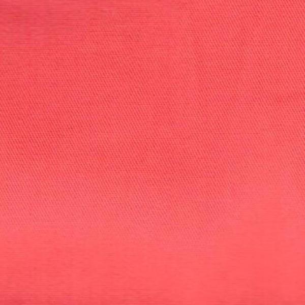 Ткань  форменная Сансара (коралл) купить оптом в Беларуси
