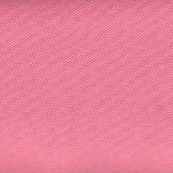 Ткань  форменная Сансара (розовый) купить оптом в Беларуси