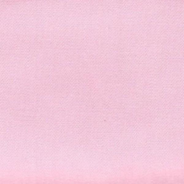 Ткань  форменная Сансара (розовый 1137) купить оптом в Беларуси