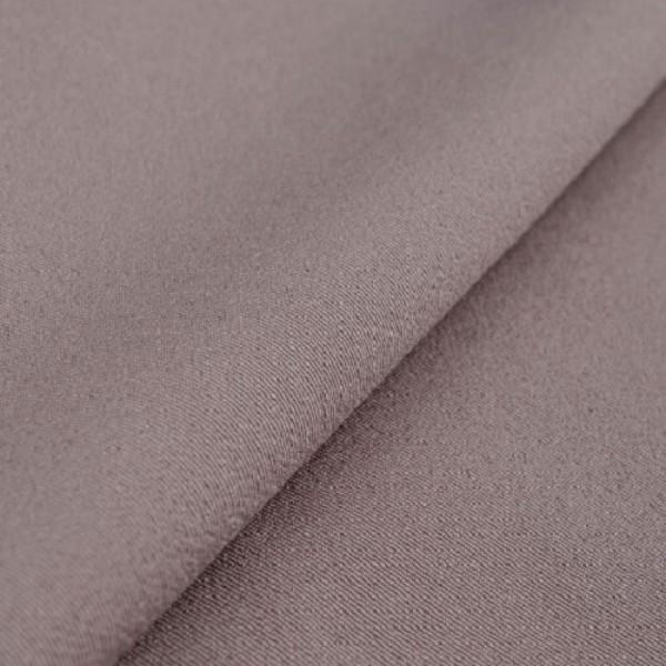 Ткань костюмная  Пикачо (пыльно-лиловый) купить оптом в Беларуси