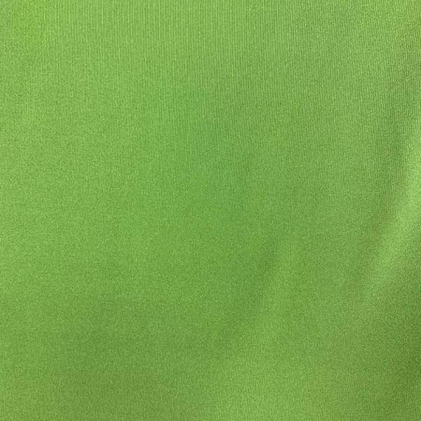 Трикотажное полотно Бифлекс Корея (зеленый) купить оптом в Беларуси