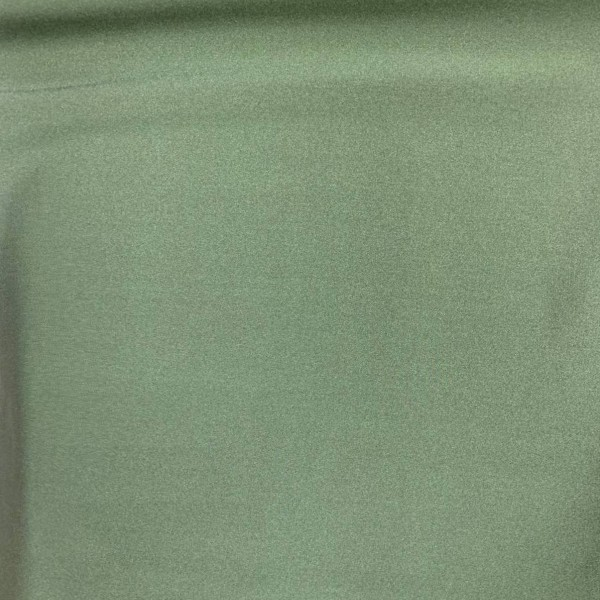 Трикотажное полотно Бифлекс Корея (серый) купить оптом в Беларуси