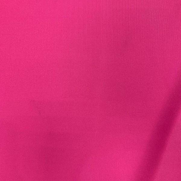 Трикотажное полотно Бифлекс Корея (розовый) купить оптом в Беларуси
