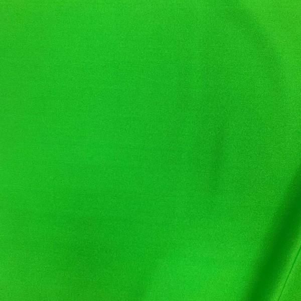 Трикотажное полотно Бифлекс Корея (зеленое яблоко) купить оптом в Беларуси