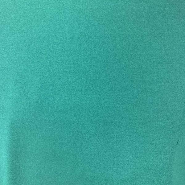 Трикотажное полотно Бифлекс Корея (бирюза) купить оптом в Беларуси