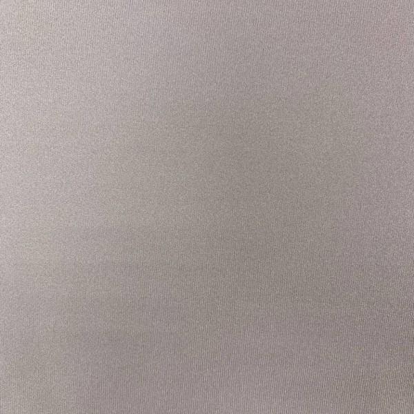 Трикотажное полотно Бифлекс Корея (серо-фиолетовый 3) купить оптом в Беларуси