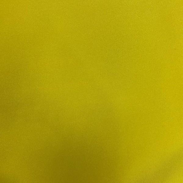 Трикотажное полотно Бифлекс Корея (горчица) купить оптом в Беларуси