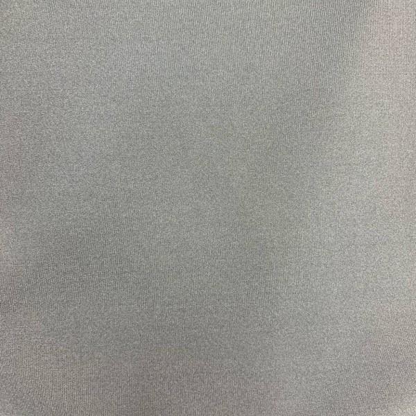 Трикотажное полотно Бифлекс Корея (серый 3) купить оптом в Беларуси