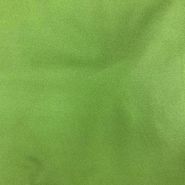 Трикотажное полотно Бифлекс Корея (зеленый 4) купить оптом в Беларуси