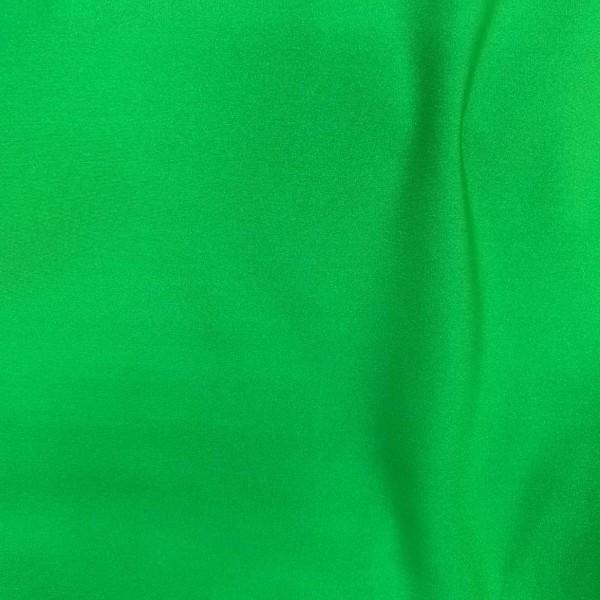 Трикотажное полотно Бифлекс Корея (ярко-зеленый) купить оптом в Беларуси