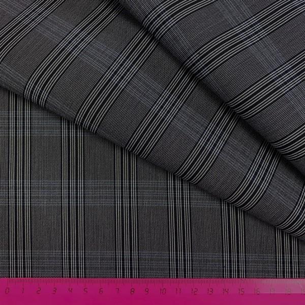 Ткань  Пестротканная (серый 2) купить оптом в Беларуси