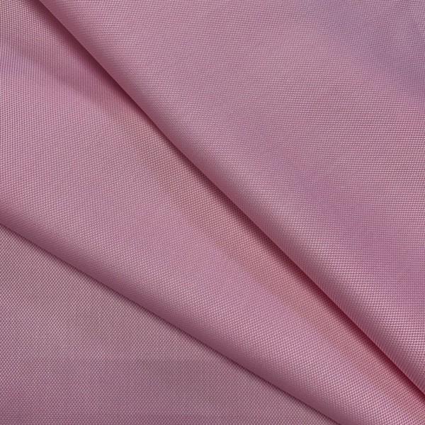 Ткань  Пестротканная меланж (розовый) купить оптом в Беларуси