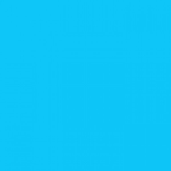 Ткань  рубашечная Тиси (голубой) купить оптом в Беларуси