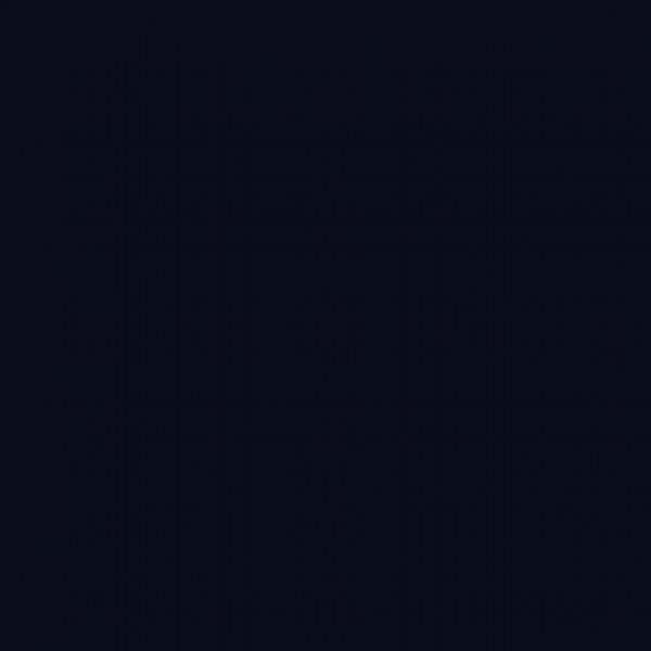 Ткань  рубашечная Тиси (темно-синий) купить оптом в Беларуси