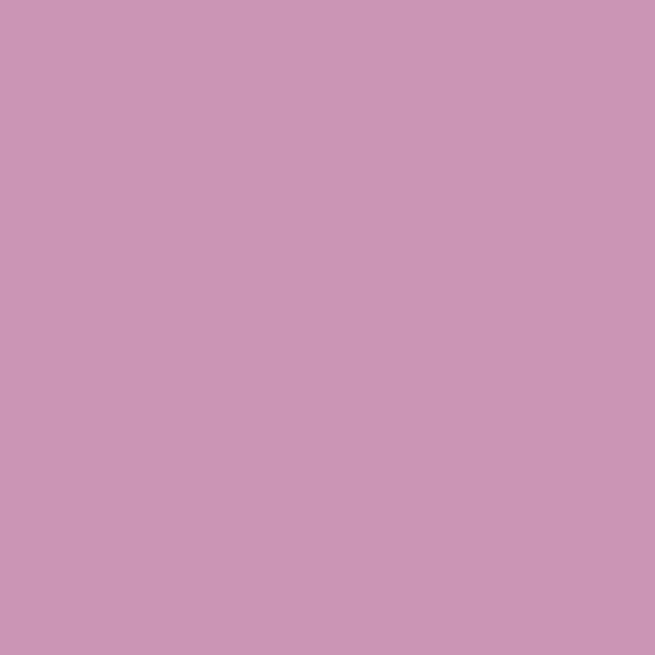 Ткань  рубашечная Тиси (фиолетовый) купить оптом в Беларуси