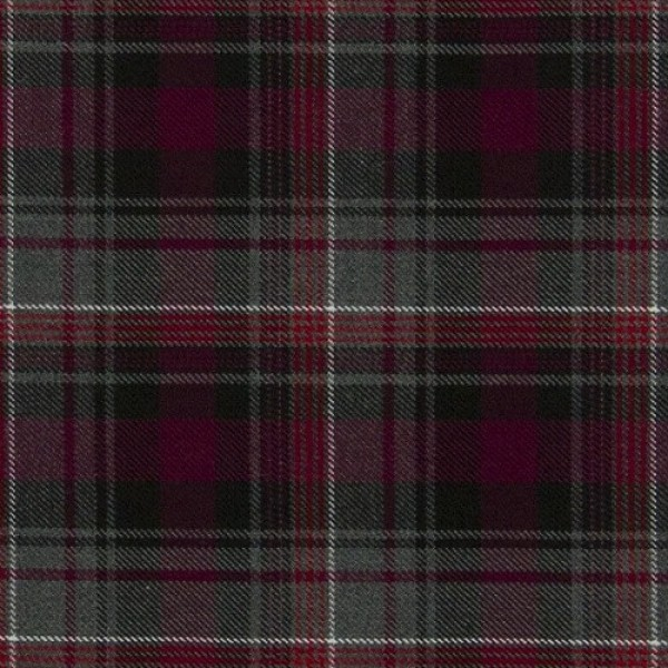 Ткань костюмная  Шотландка купить оптом в Беларуси